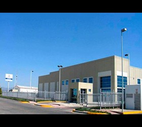 3M USA