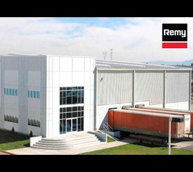 REMY REMANUFACTURING USA