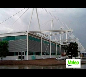 VALEO France